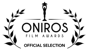 Oniros Film Awards Official Selection
