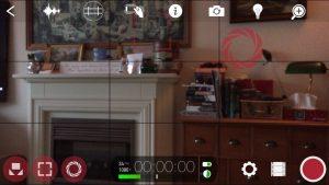 smudgerhunt film filmic pro app