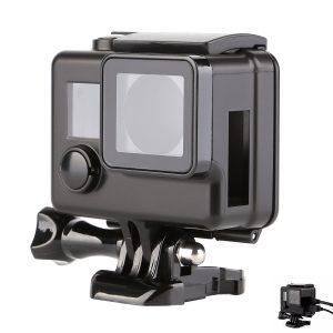 GoPro Hero 4 Skeleton Case