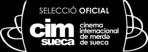 Film Festivals Official Selection CIM Sueca Official