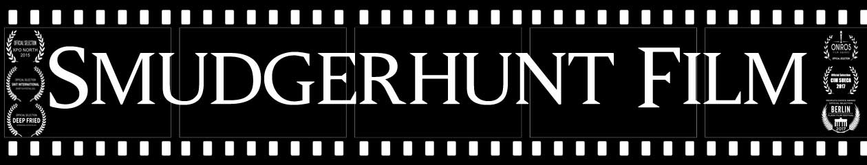 The Film Production Company Bournemouth