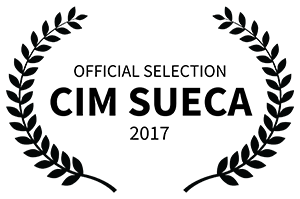 Official Selection CIM SUECA 2017